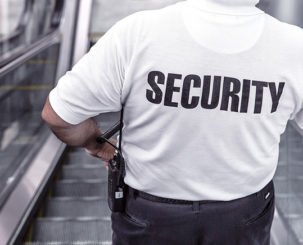 £20,000 loan arranged for security firm