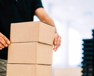 Beauty product wholesaler secures spot factoring facility to support its activities