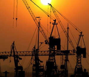 New scheme launched to improve UK exporters' access to trade finance
