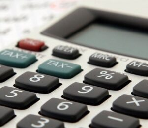 What is the new tax super-deduction and how can it help your business