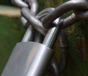 10 ways to safeguard your cash flow