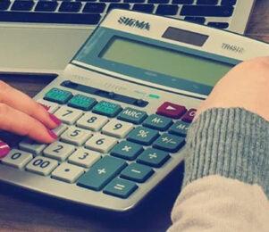 Invoice Finance FAQs