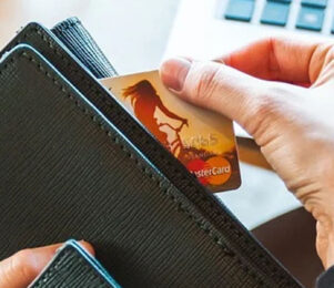 How to reduce business spending